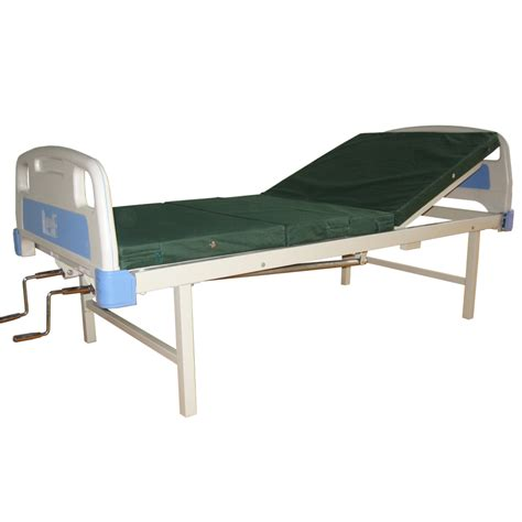 cheap hospital beds cheap hospital beds 28 images hospital beds for sale