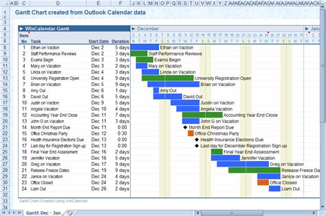 outlook calendar template search results for calendar 2015 gantt excel calendar 2015