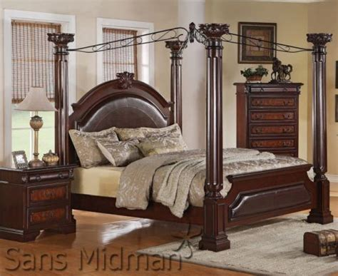poster king bedroom sets 17 best images about bedroom on pinterest bedroom sets