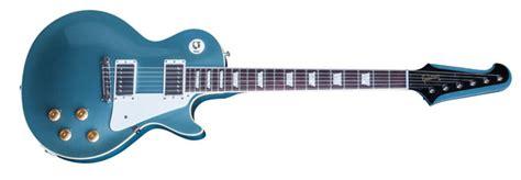 Joe Bonamassa Guitar Giveaway - gibson custom releases limited edition joe bonamassa bonabyrd premier guitar