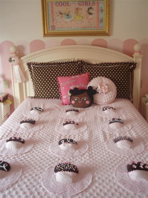 big girl bedroom gabrielle messina just a girl my big girl s bakery bedroom