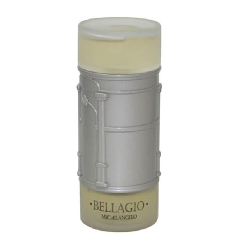 Bellagio Eau De Parfum perfume perfume fancy and more perfume for beginning with the letter f