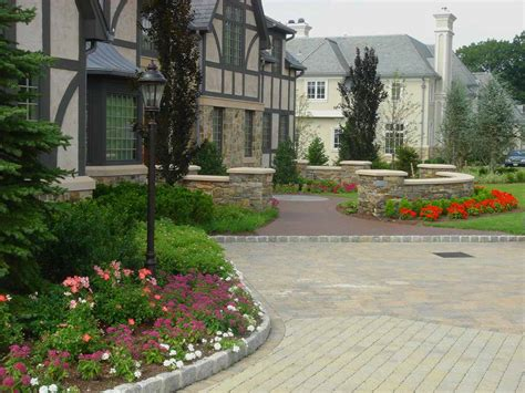 how to design landscape front yard 31 amazing front yard landscaping designs and ideas