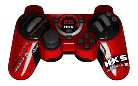 variable resistor ps2 0115 ps3 hks racing controller が大人気です ファミコンプラザゲーム最新情報ページ
