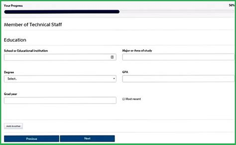 paypal career guide paypal application application