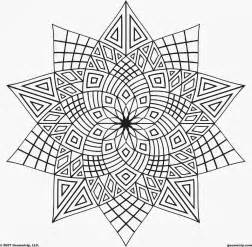 cool coloring pages for adults diwali crafts for children on diwali diwali