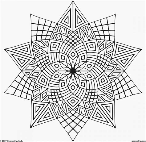 free printable coloring in pages for adults awesome coloring pages free coloring sheet