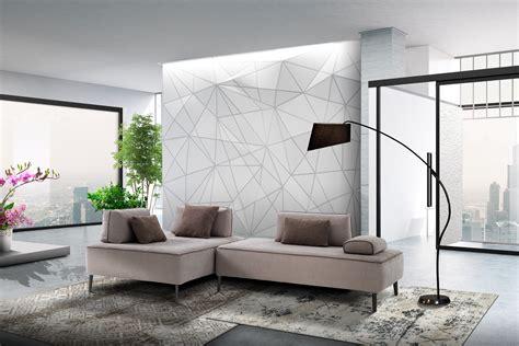 divano contemporaneo cerchi un divano contemporaneo comodo ed elegante