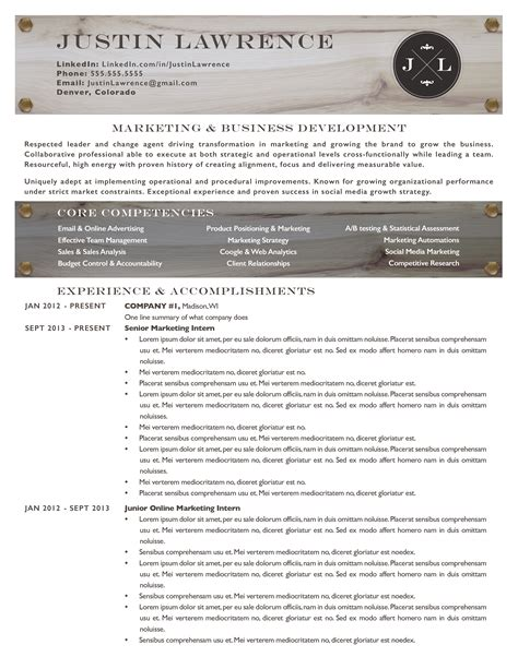 Resume Yeti by Resume Templates Writing Resume Yeti