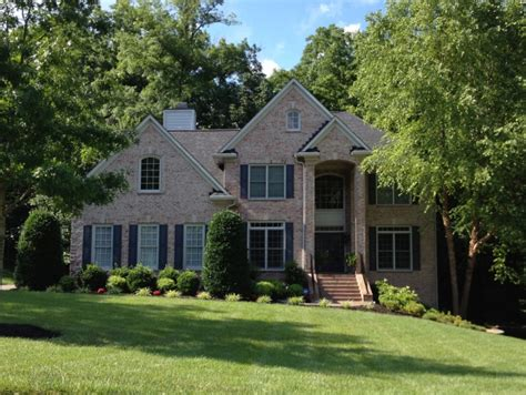 bonbrook brentwood tn homes for sale bonbrook