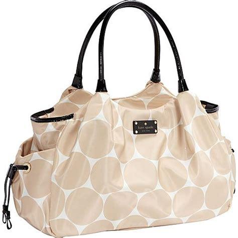 Designer Bay Bag by Designer Bags Aynise Benne