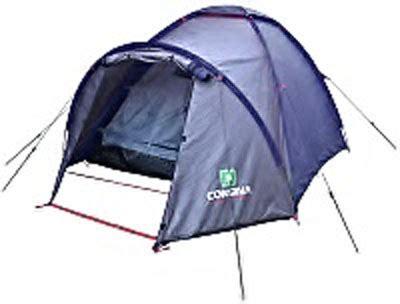 Flysheet Tenda Consina outdoors equipment