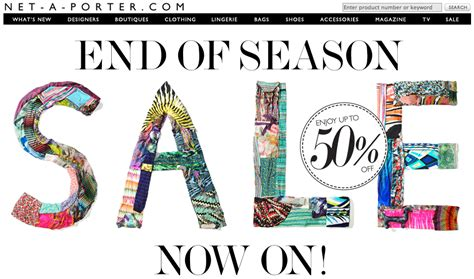 100 At The Net A Porter Sale by End Of The Season At Net A Porter The View From 5 Ft 2