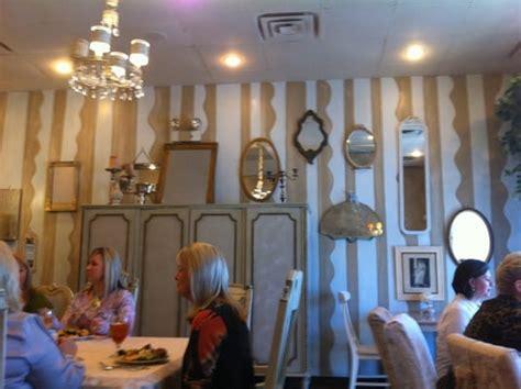 tea room dallas chocolate cafe tea room 23 photos bakeries dallas richardson tx reviews