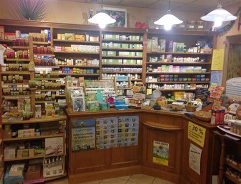 magasin canapé clermont ferrand boutique complement alimentaire clermont ferrand