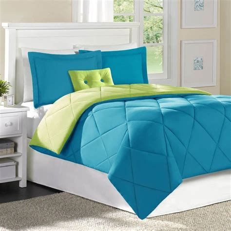 turquoise bed 1000 ideas about turquoise bedding on pinterest