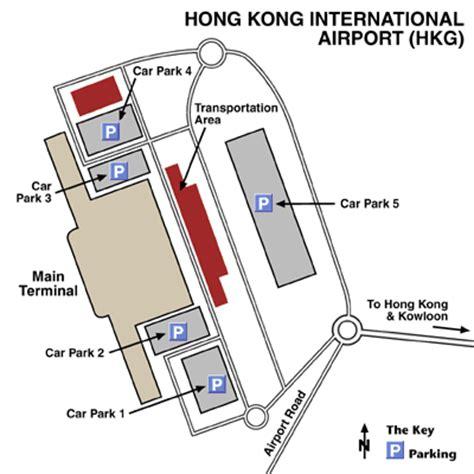 hong kong international airport floor plan hong kong international airport floor plan kong home plans