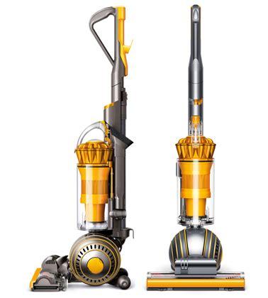dyson dyson vacuum cleaners handheld dyson ball john lewis dyson ball multi floor 2 unrivaled dyson suctionǂ