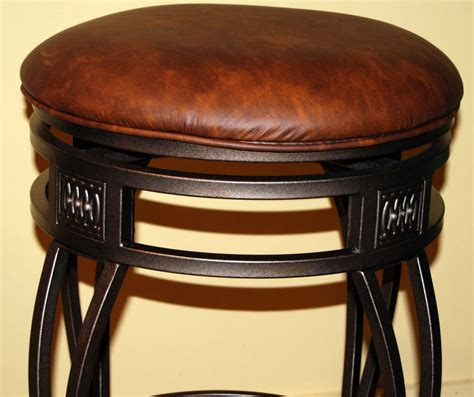 tag archived of black leather bar stools without backs tag archived of vintage black leather bar stools leather
