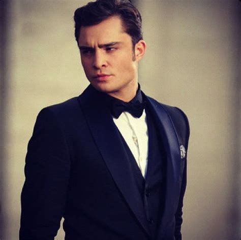 Chuck Bass Hairstyle by Search Results For Nate Archibald And Chuck Bass Black