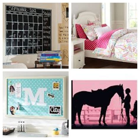 pottery barn teen bedroom bedroom ideas from pottery barn teen my dream bedroom