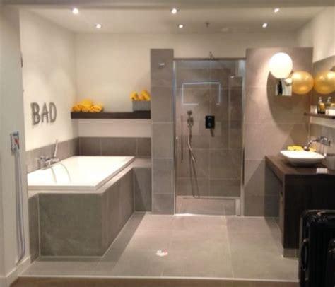 wandtegels badkamer belgie goedkope tegels belgie