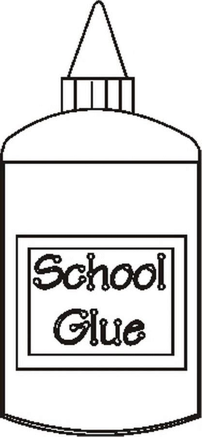 free coloring pages school supplies free school supplies coloring pages