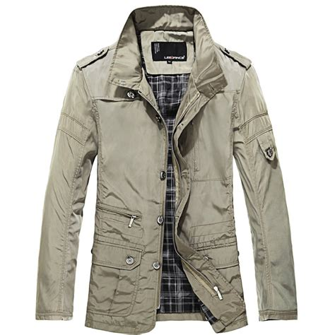 Trend casual suit jackets for men with blue style ideas fashion week