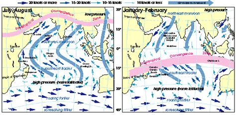 wind pattern indonesia chapter 2 rational why the indian ocean