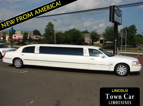 Car Hire Port Lincoln by 8 Seater Limousine Hire In Cardiff Barry And South Wales