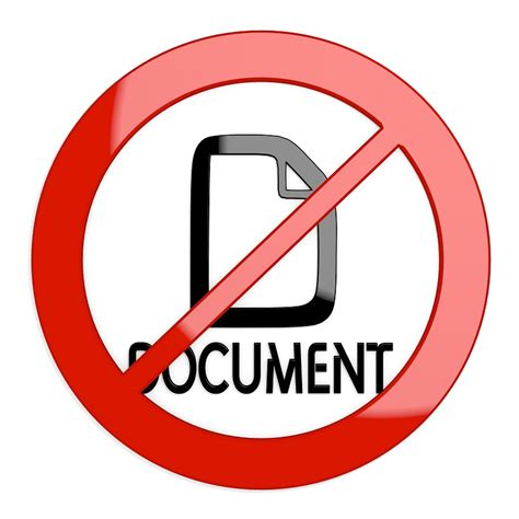 Document No carolina of state general counsel we don t