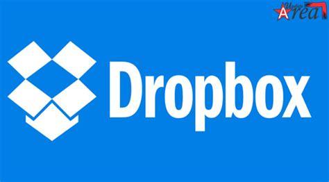 dropbox terbaru 6 aplikasi terbaru dan terbaik untuk mahasiswa 2016