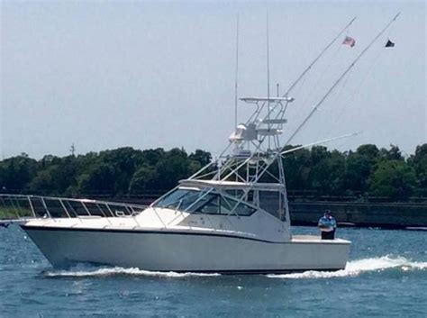 hatteras express boats for sale hatteras 36 boats for sale