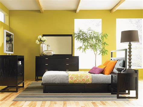chinese bedroom furniture chinese bedroom furniture popular interior house ideas