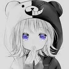 imagenes para perfil vacanes fotos para tu perfil 4 chicas anime gt
