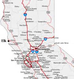 us 101 map california opinions on u s route 101 in california