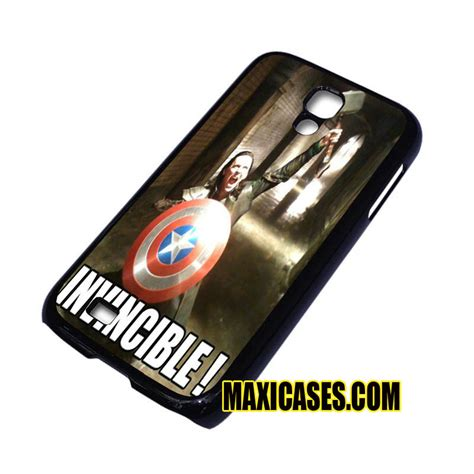 Loki The Thor Iphone 5 5s 5c 6 6s 7 Plus thor shield of captain america loki iphone 4 iphone 5