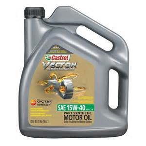 Autozone Black Friday Sale 2015 Castrol Or Valvoline Autos Post