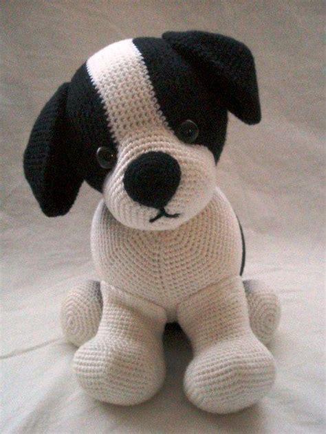 crochet puppy crochet 3 99 crochet