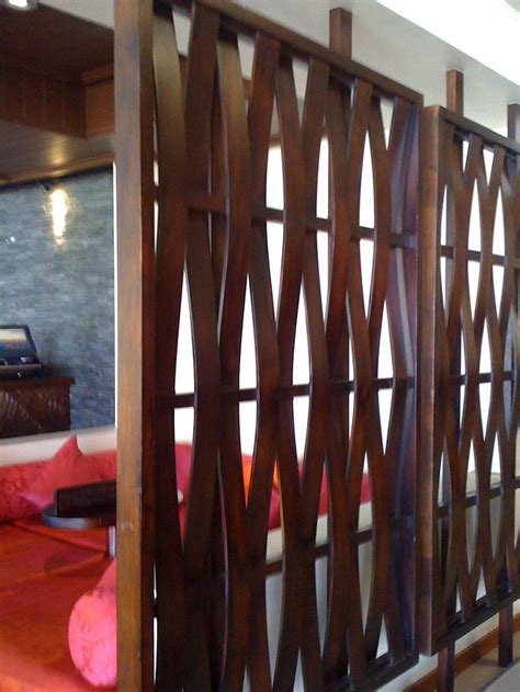 separator wall 66 best images about creative room dividers on