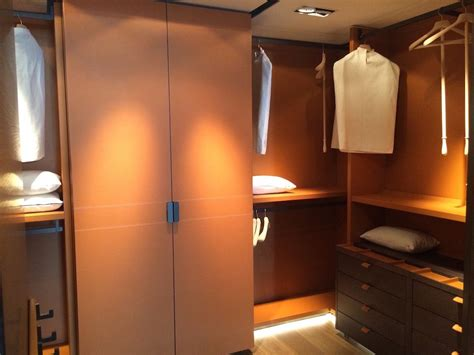 Cost To Build Walk In Closet by Make The Most Of Your Home Renovation Budget