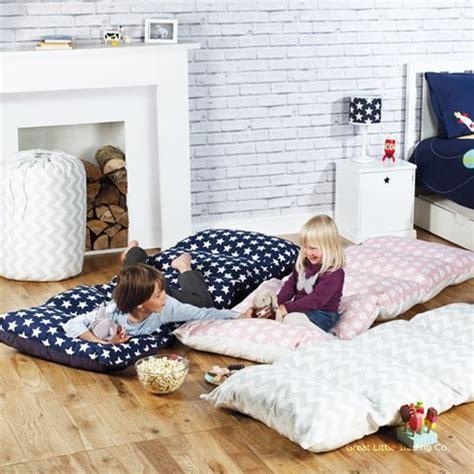 Pillows For The Floor by Diy Pillow Floor Cushions Handy Diy