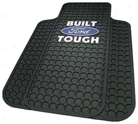Rubber Truck Mat by Custom Wheelskins Shift Boot For Porsche Bmw Vw The