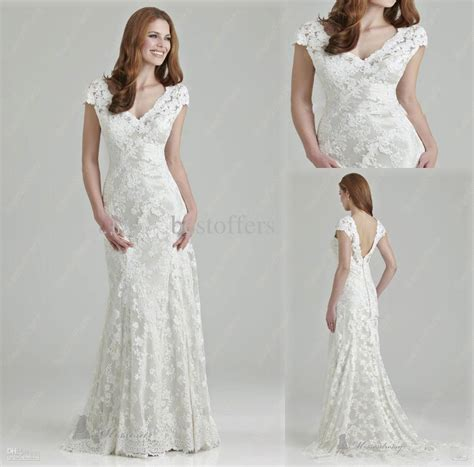 Wedding Dresses Affordable by Affordable Lace Wedding Dresses All Dresses