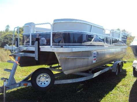 g3 boats any good g3 boats suncatcher boats for sale