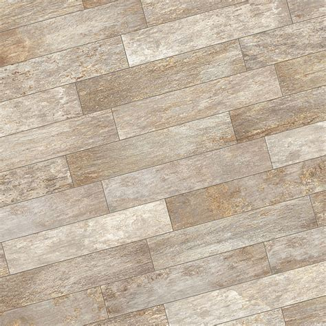 tile flooring creek az 28 images tile flooring phoenix az right tile llc tile stone and