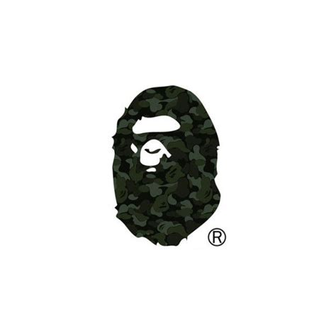 Bape Big Logo Camo 22 best bape images on iphone backgrounds bape wallpaper iphone and bape wallpapers