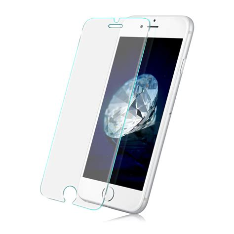 Kaca Tempered Glass zilla 2 5d tempered glass curved edge protection screen 0