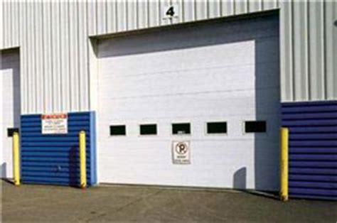 Garage Door Repair Baltimore Md All About Doors Garage Door Replacement Maryland Garage Door Installation Repair And