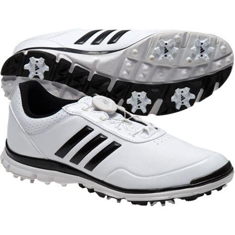 adidas womens adistar lite boa golf shoes tgw